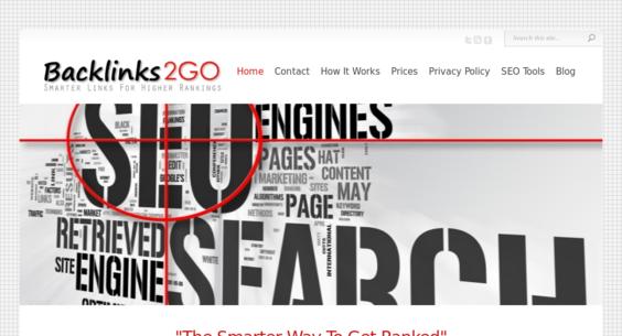 Website regular 2864910