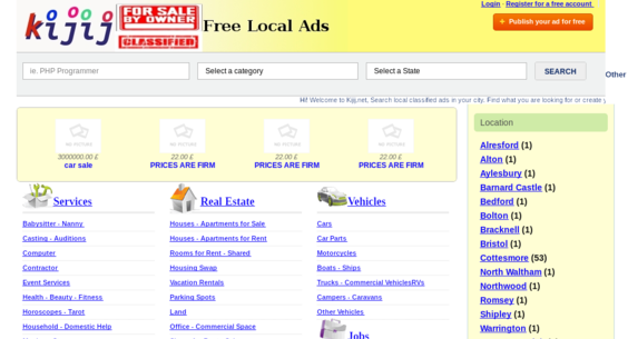 Website regular 2864976