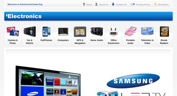 Website regular 2865140