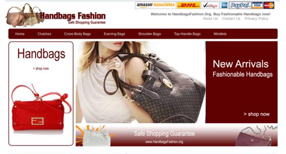 Website regular 2865152