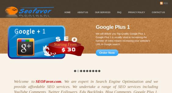 Website regular 2865156