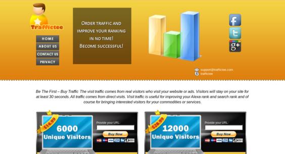 Website regular 2865271