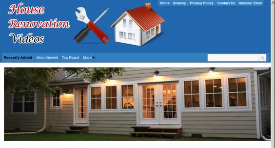 Website regular 2865316