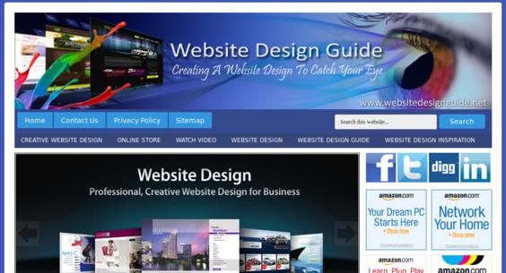 Website regular 2865429