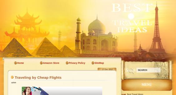 Website regular 2865434