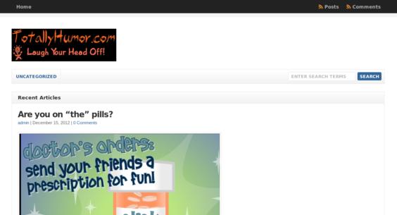 Website regular 2865460
