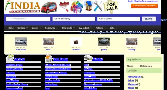 Website regular 2865491