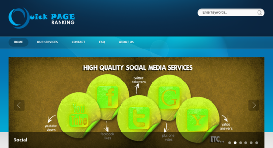 Website regular 2865516