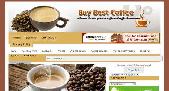 Website regular 2865523
