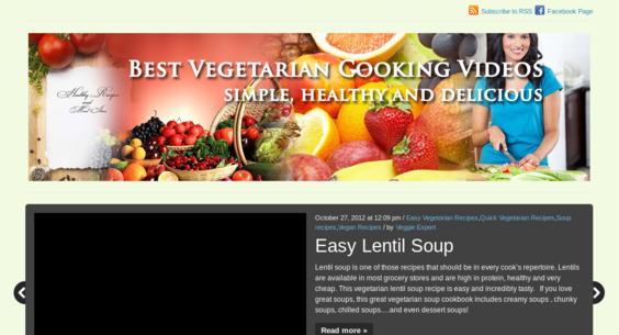 Website regular 2865524