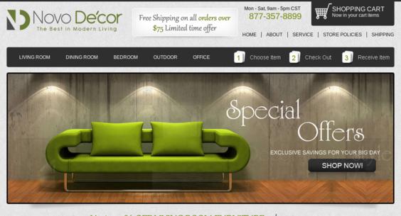 Website regular 2865531