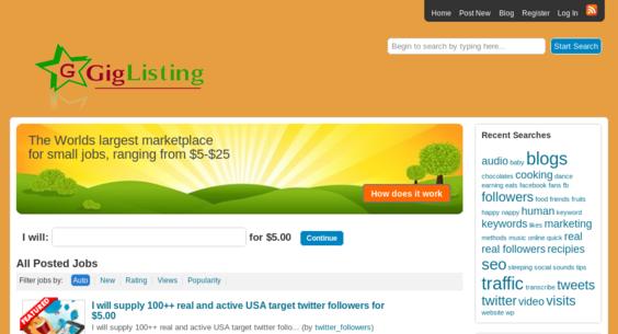 Website regular 2865533