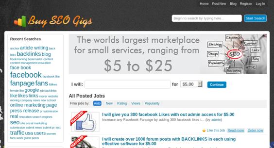 Website regular 2865536