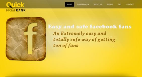 Website regular 2865568
