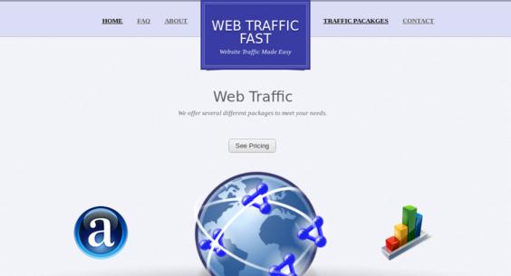 Website regular 2865584