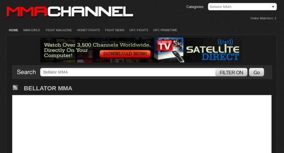Website regular 2865605