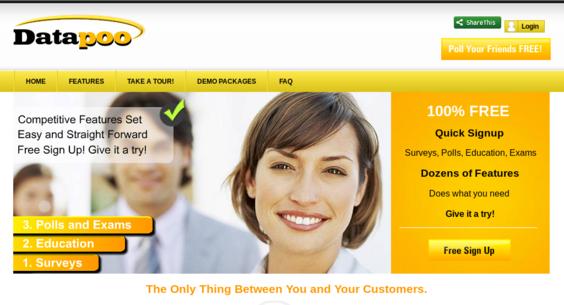 Website regular 2865636