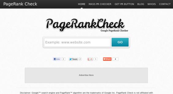 Website regular 2865696