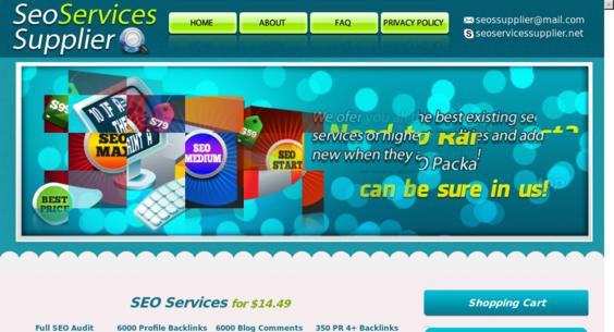 Website regular 2865806