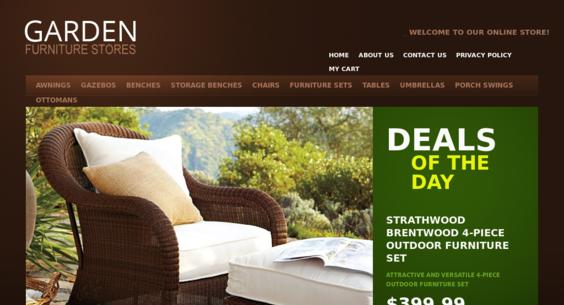 Website regular 2865905