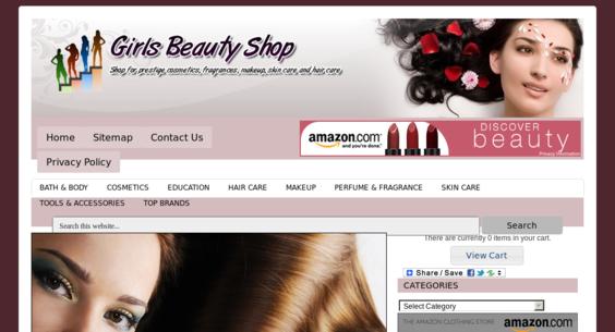 Website regular 2865921