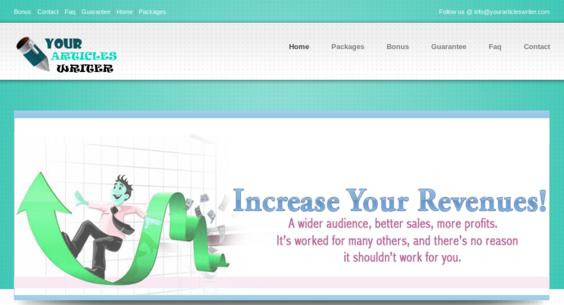 Website regular 2865926