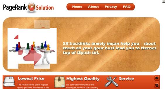 Website regular 2866027