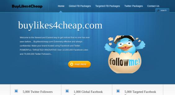 Website regular 2866066