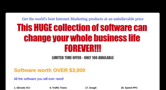 Website regular 2866083