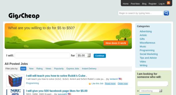 Website regular 2866128