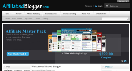 Website regular 2866139