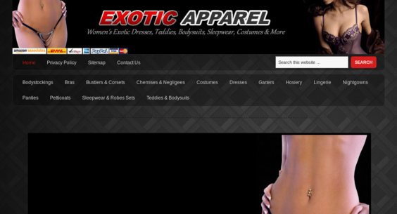 Website regular 2866298