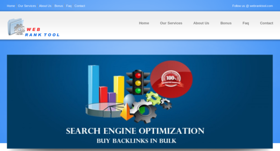 Website regular 2866372