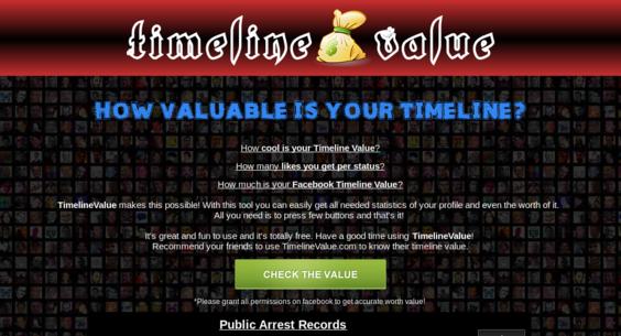 Website regular 2866433