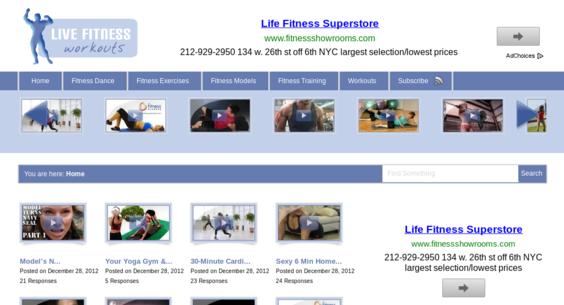 Website regular 2866467