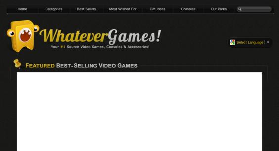 Website regular 2866479