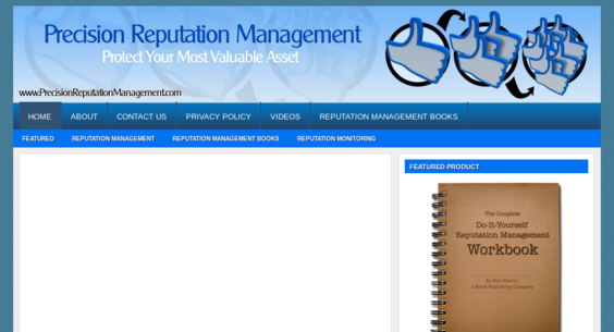 Website regular 2866526