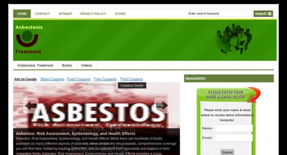 Website regular 2866639