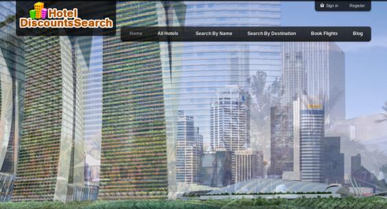 Website regular 2866737