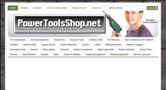 Website regular 2866764