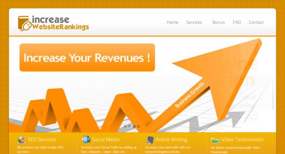 Website regular 2866800