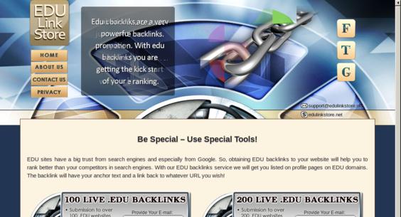 Website regular 2866820