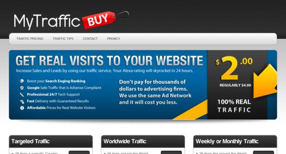 Website regular 2866917