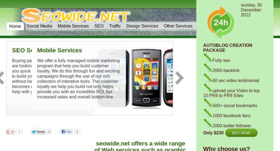 Website regular 2866949