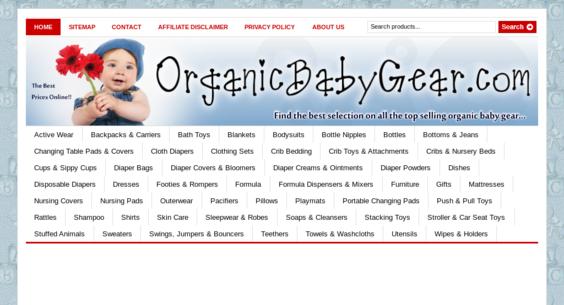 Website regular 2867099