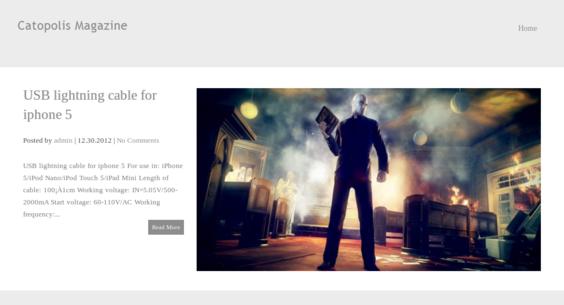 Website regular 2867148