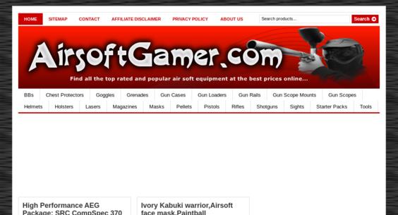 Website regular 2867203