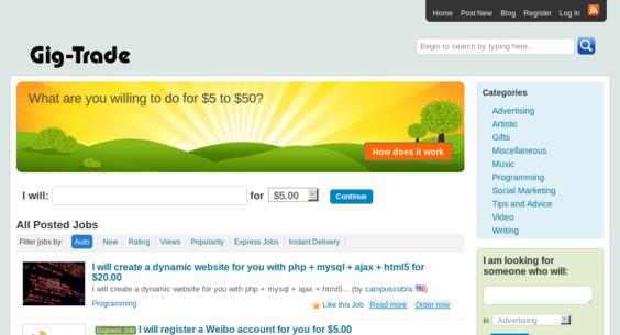 Website regular 2867231