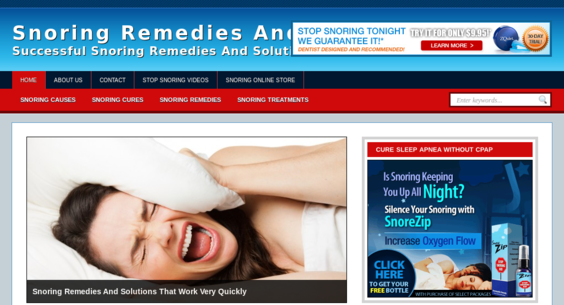 Website regular 2867255