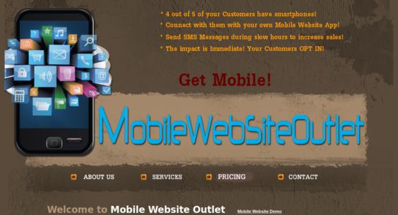 Website regular 2867288